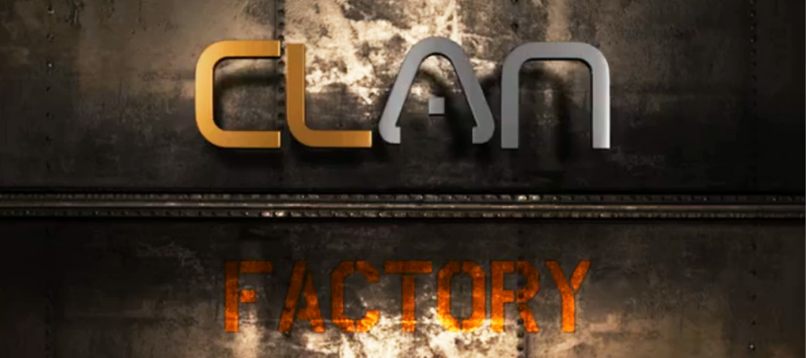 clanfactory
