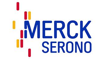 Logo_Merck-Serono