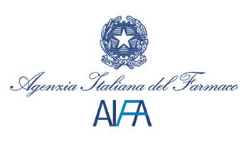 logo_AIFA