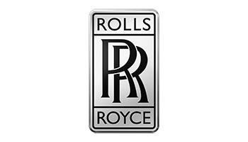 logo_Rolls-Royce