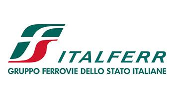 logo_italfer