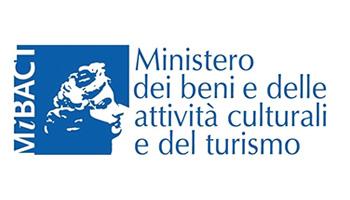 logo_mibact_2013