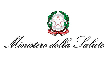 logo_ministerodellasalute