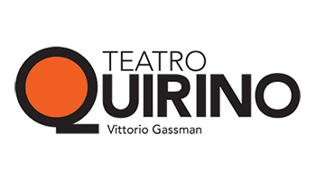 logo_quirino