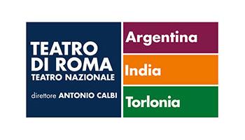 logo_teatrodiroma